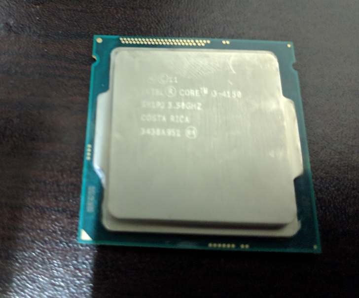 [賣/台中/皆可] I5主機.850W電供.I3 CPU.RX580